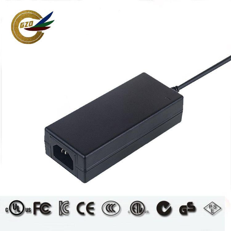 厂家供应12V8A电源适配器 LED灯带电源 监控 96W工业设备电源