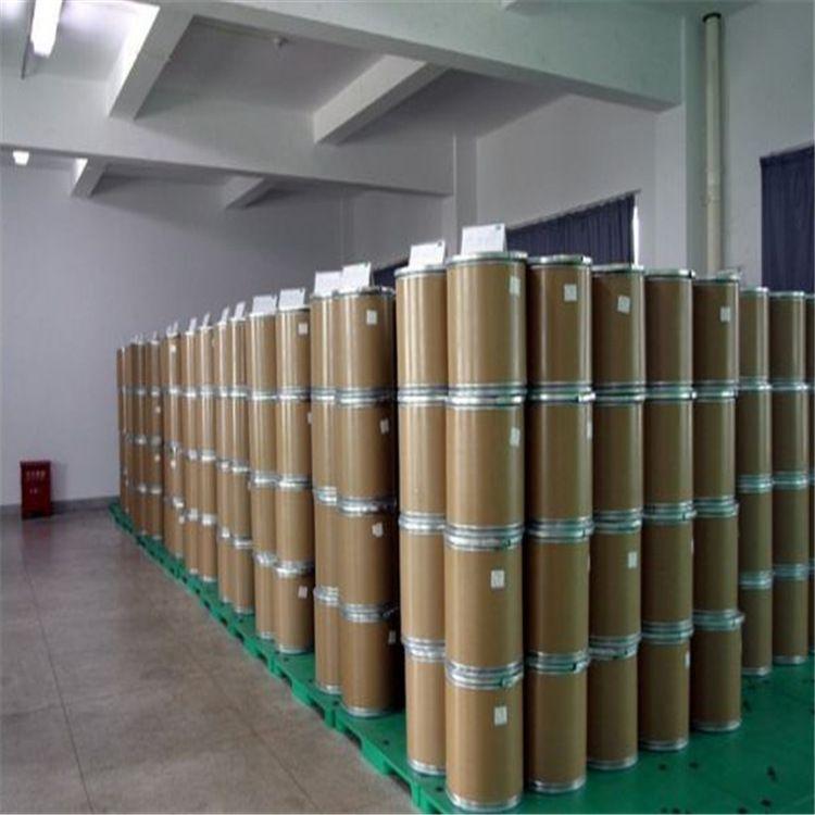 金丹乳酸 260度热稳定级 化学镍乳酸 88%耐热级乳酸