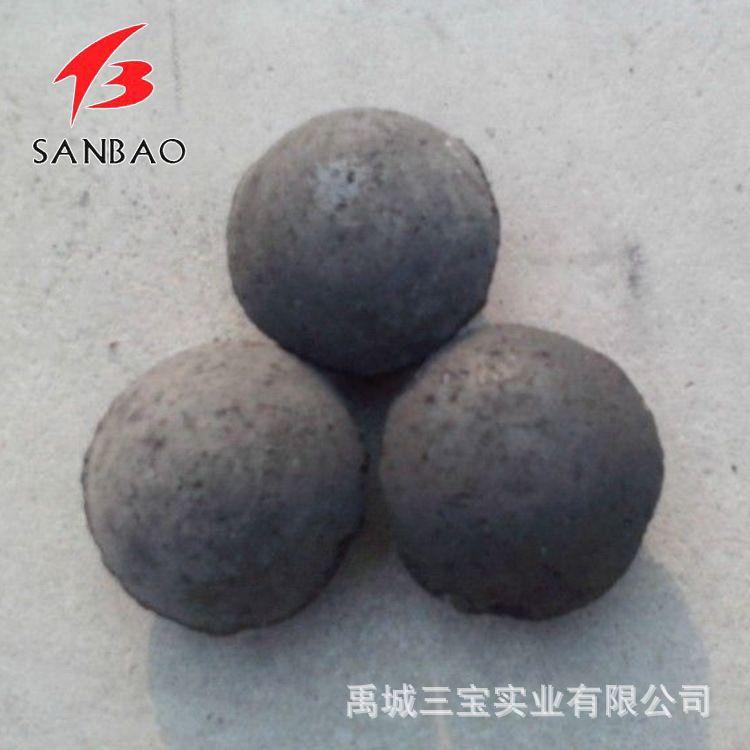 型煤粘合剂 型煤供应粘合剂 清洁燃料粘合剂