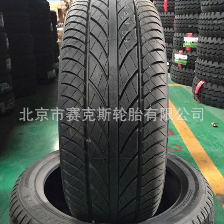 好运牌215/70R15PR SP06+花纹轿车轮胎 汽车轮胎防滑