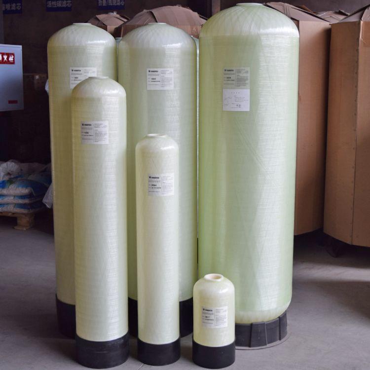 华膜为您供应 玻璃钢罐,软水罐,过滤罐,树脂桶,818规格