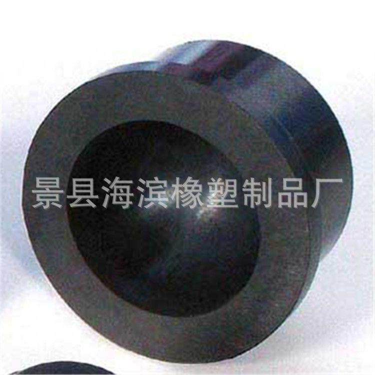 生产 加工 高质量橡胶套 胶套  圆形橡胶 天然橡胶产品