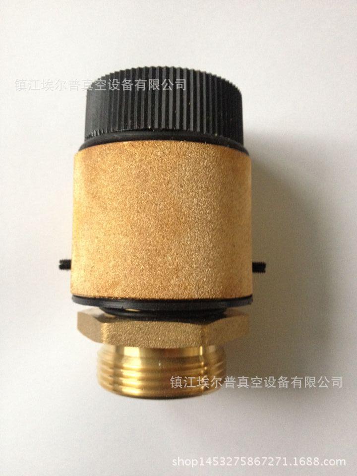 气泵配件、镇江无油气泵配件、镇江有油泵配件