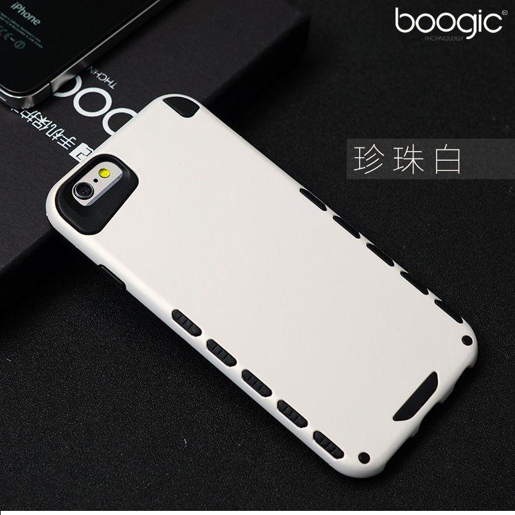 清仓特价 小浣熊盔甲手机壳 iPhone 5se 6 6plus