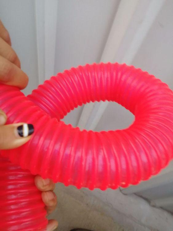 防冻水管 牛筋管 PVC软管 PVC塑筋管厂家直销软管