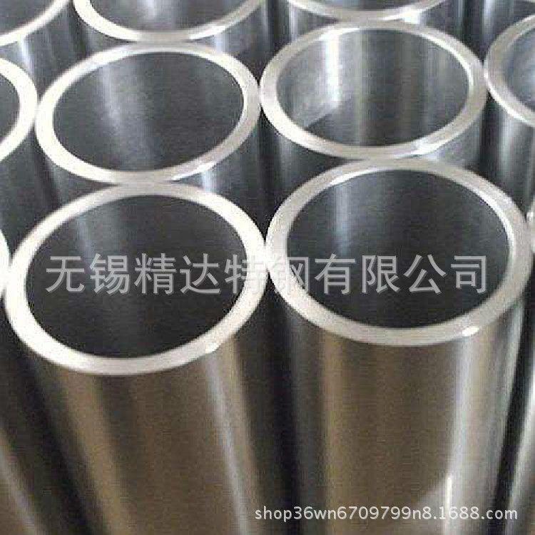 液压油管 无锡油缸管 大口径厚壁油缸管 物美价廉