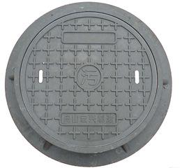 重庆库房铸铁井盖现货,重型井盖,轻型井盖,圆形井盖,雨水井盖