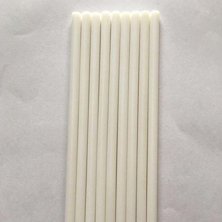 现货供应强粘热熔胶棒 热溶棒环保 热熔胶 透明手工热熔胶条批发