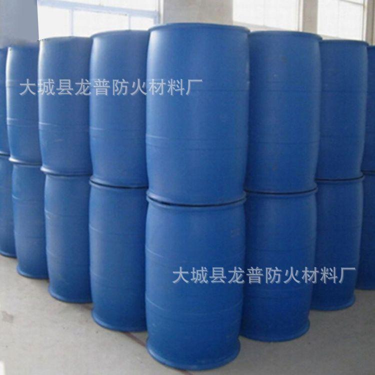 供应 液体泡花碱 硅酸钠 建筑专用泡花碱 水处理软化剂泡花碱