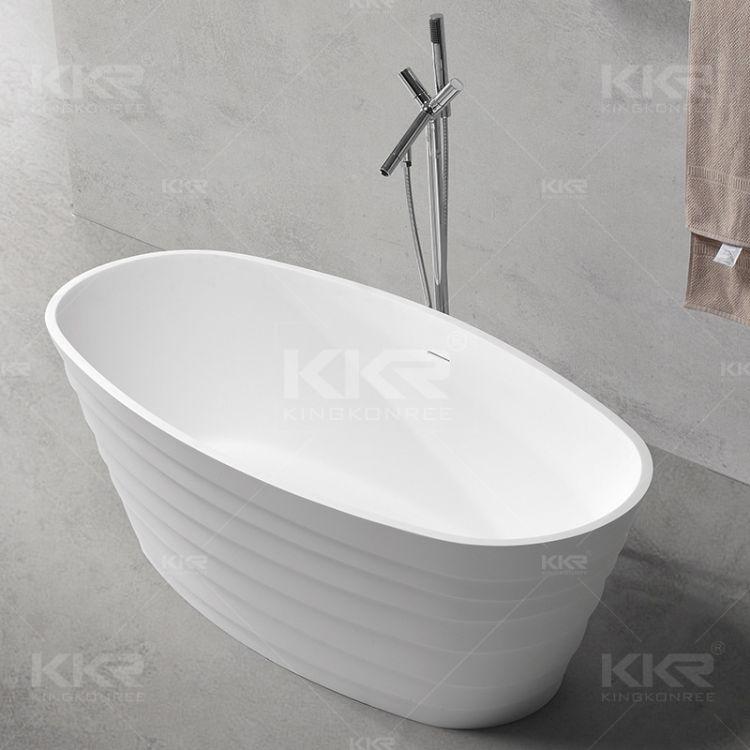 人造石浴缸 整体浴缸 单人浴缸 厂家 人造石卫浴厂家