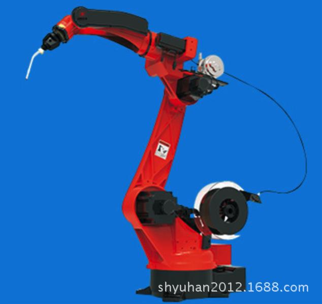 生产供应M-10iA 焊接机器人 自动焊接机器人 焊接机械手
