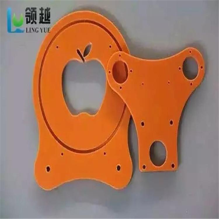 电木板 模具 酚醛树脂板  加工配件 可分切散切