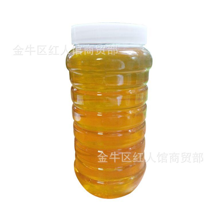 蜂蜜批发 中草药蜂蜜 结晶蜂蜜 岩石蜂蜜 江湖地摊展会一手货源