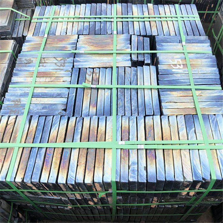 内蒙古微晶铸石板厂家直销 工业原料铸石板 压延微晶板 耐高温防腐蚀