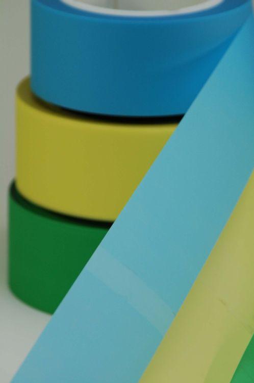 北京国瑞升 砂纸画专用砂纸 儿童砂纸画 各种颜色薄膜砂纸