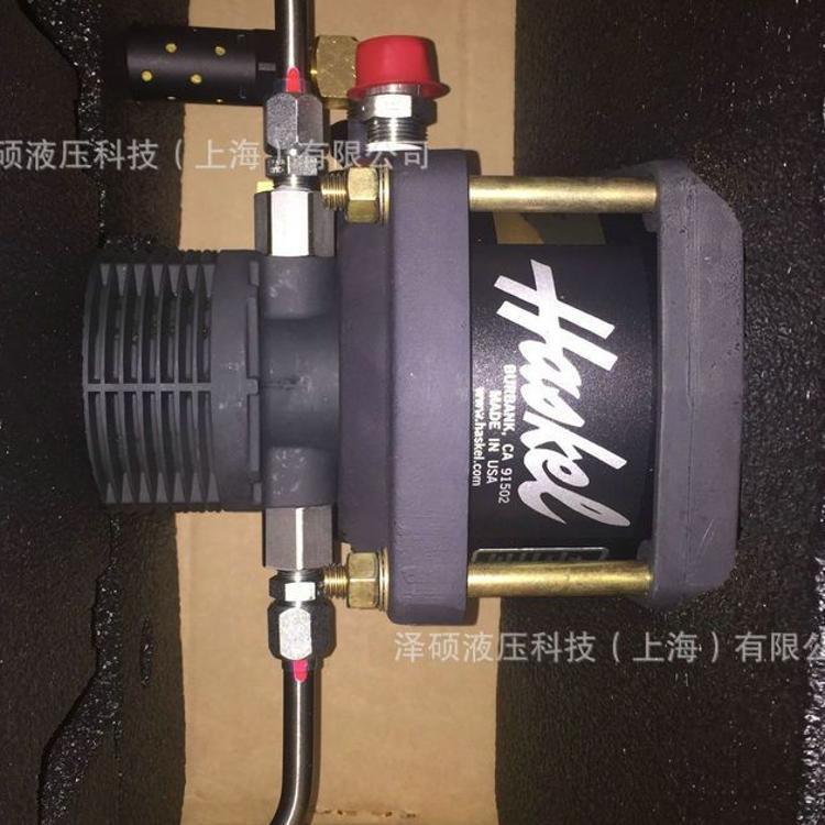 厂家直销 气动空气增压泵 气动液体增压泵批发