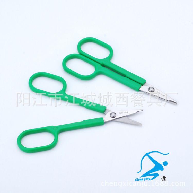 拆线剪刀-纱布剪刀-绷带剪刀-医疗剪刀-手术巾剪刀