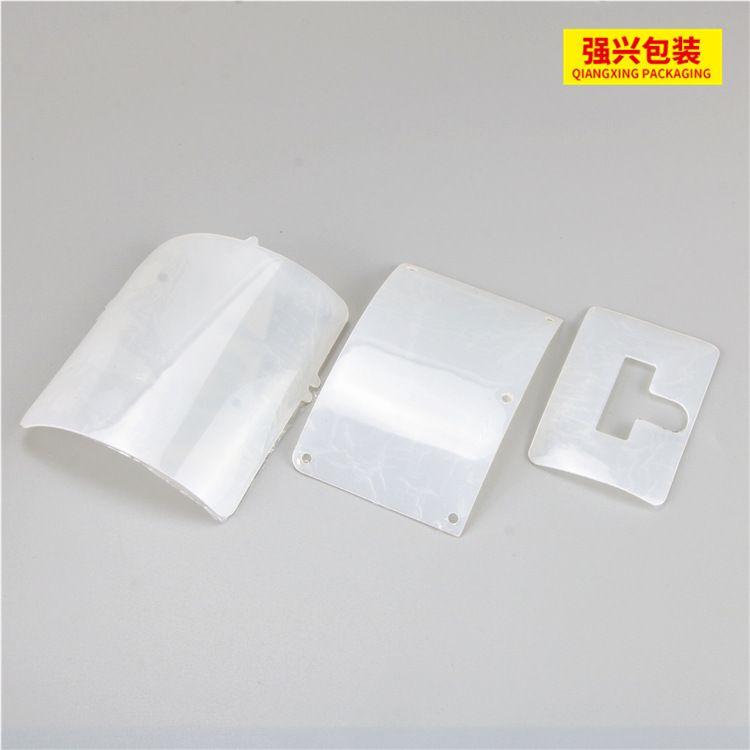 珍珠棉片材 EPE珍珠棉 防震包装珍珠棉 防静电珍珠棉 易碎品包装