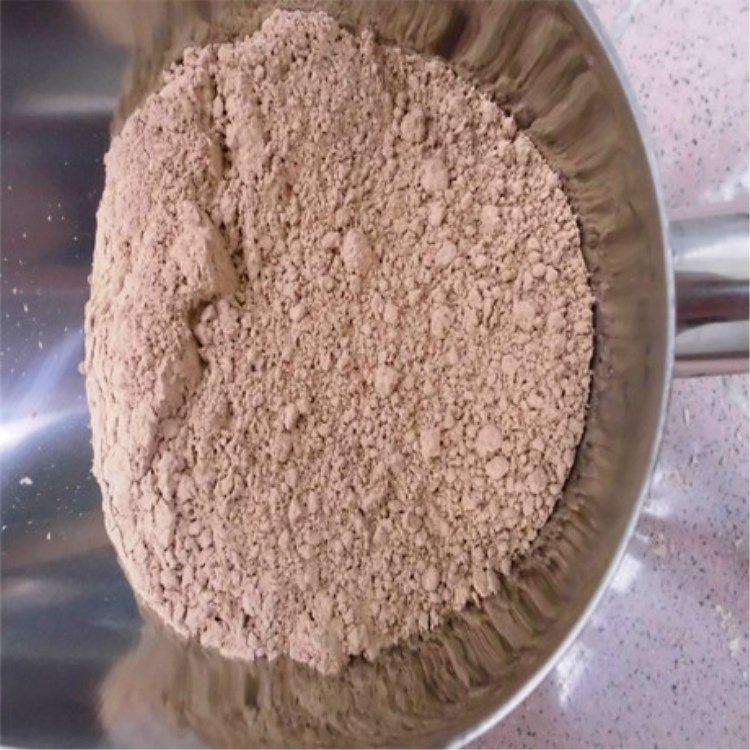 专业生产负离子粉 无辐射 白色 黄色 水溶性负离子粉 各种释放量