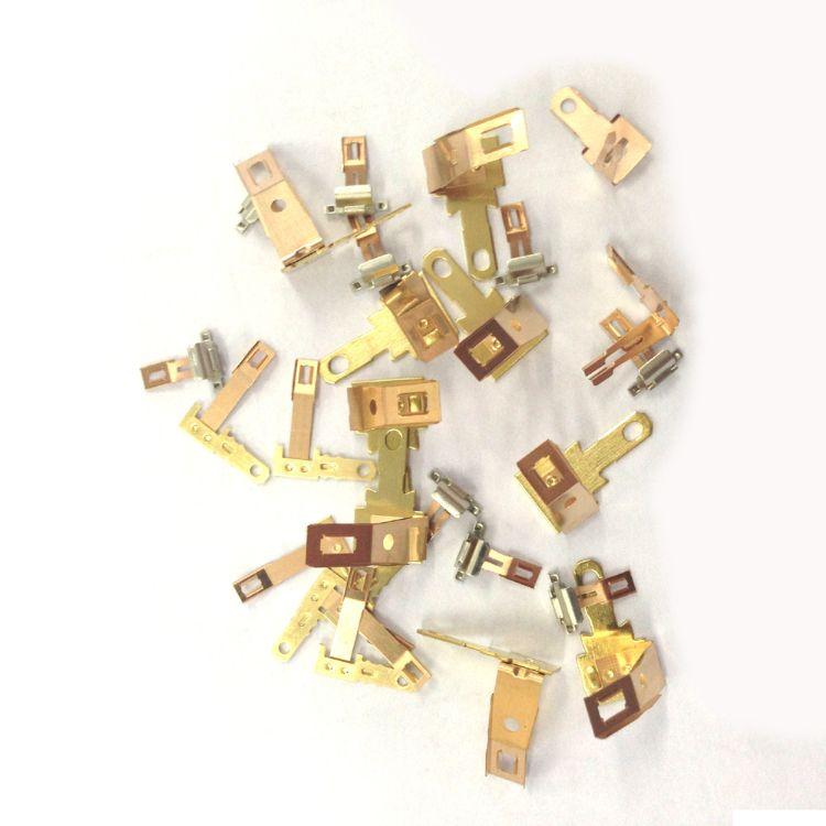深圳五金厂专业生产设计五金制品加工 五金冲压 精密五金冲压件