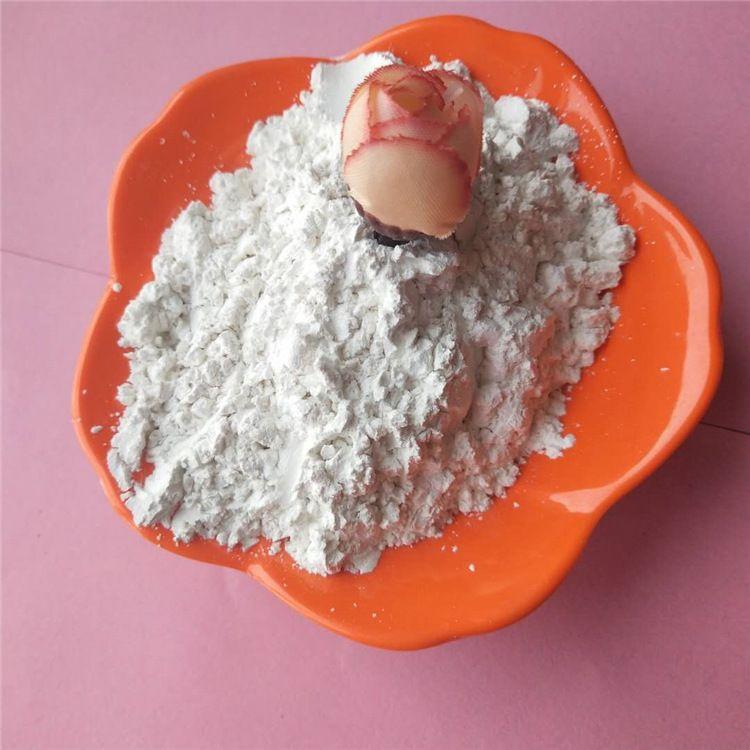 产地货源 涂料用水洗高岭土 耐火材料 白色陶瓷 多用途粘合剂专用