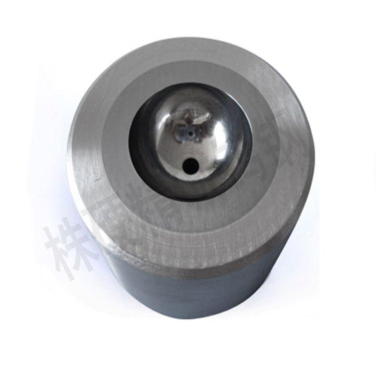 硬质合金异形模具 钨钢模具厂家订制 非标异型模具生产 来图加工