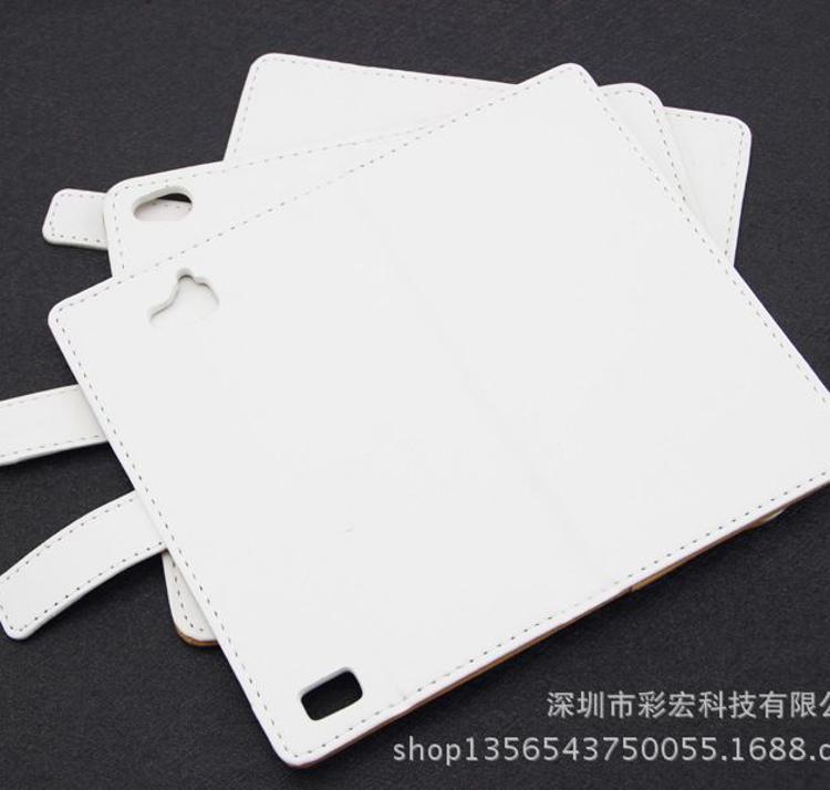 手机空白皮套 苹果皮套素材 三星皮套素材 各品牌空白手机皮套