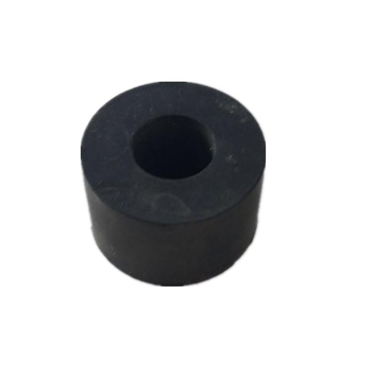 橡胶制品加工定制 橡胶件厂家 橡胶制品厂 安平县橡胶制品定制加