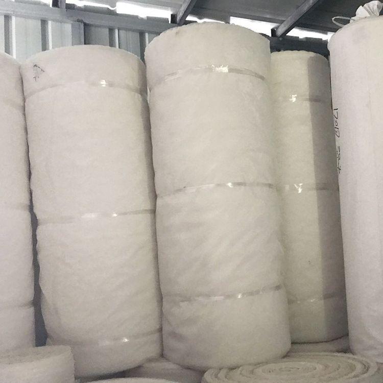 锦纶网纱 食品过滤网 厂家批发食品过滤网布 锦纶面料过滤网