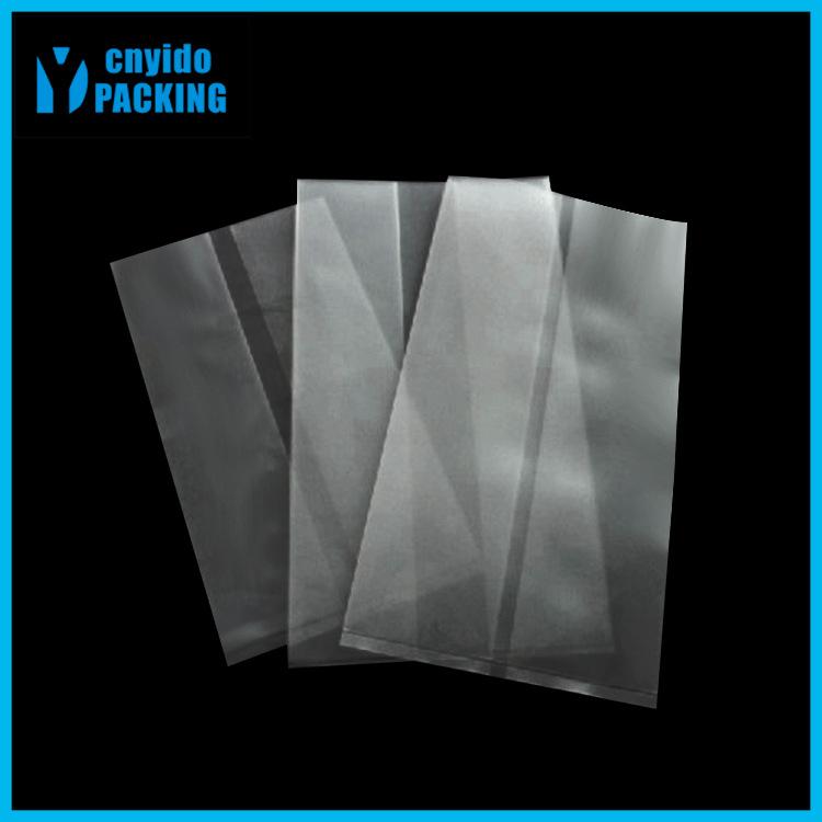 PE方底包装袋 PE立袋塑料袋 PE插边插底包装袋 PE储物立式塑料袋