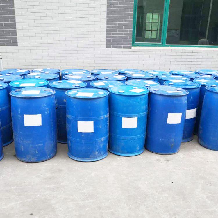 销售高含量二乙二醇丁醚醋酸酯 优级品二乙二醇丁醚醋酸酯溶剂