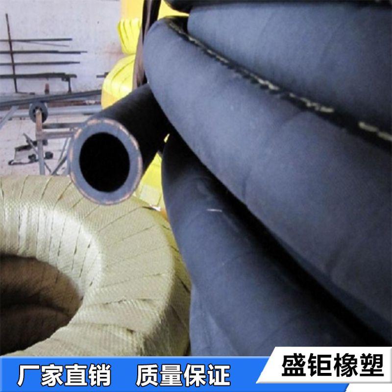 高压胶管生产厂家 液压胶管公司液压软管 液压油管 高压油管