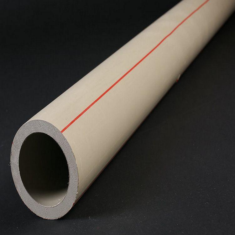 供应现货 PPR管材 PPR给水管  PPR热水管 规格齐全 批发
