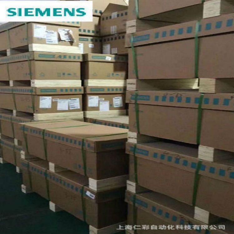 西门子模块6FC5095-0AA80-0AP0 正品6FC5095-0AA80-0AP0数控模块