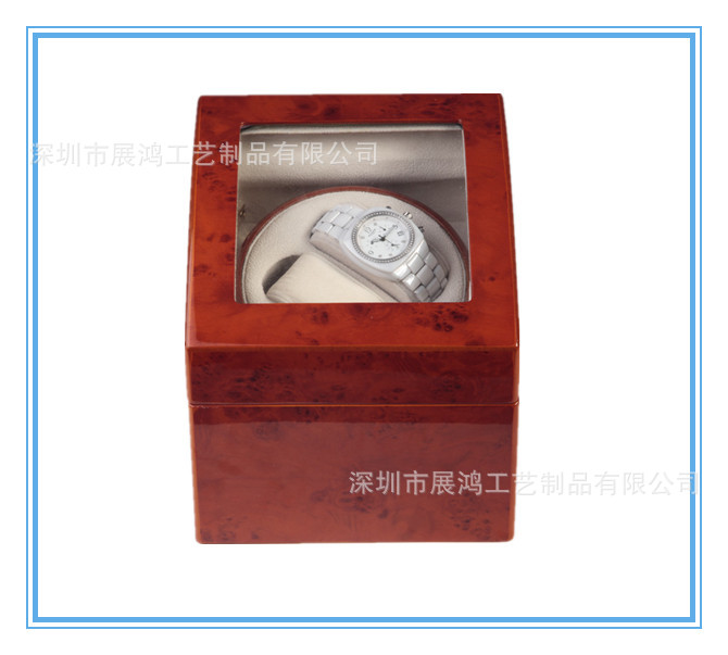 马达摇表器 马达摇表器木盒 马达摇表器盒子 木制马达摇表器生产