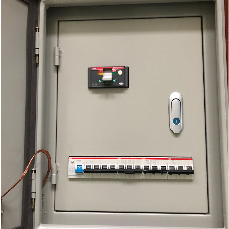 ABB型安全型配电箱