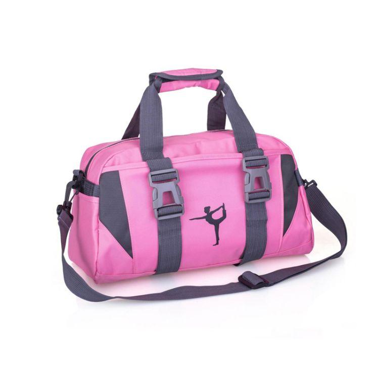 瑜伽包旅行包瑜伽垫背包健身包瑜伽用品包游泳袋子可定制logo