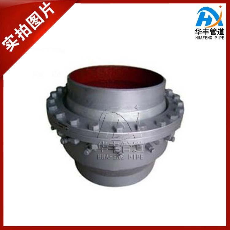 QB球型补偿器法兰焊接式管道补偿器万向型球体管道补偿接头旋转型