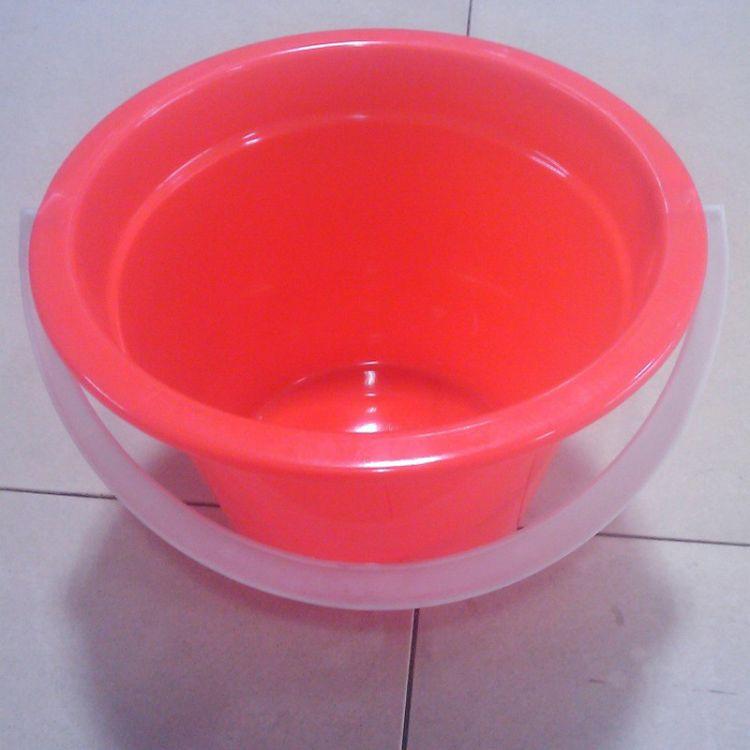 【原厂直供】3升塑胶水桶