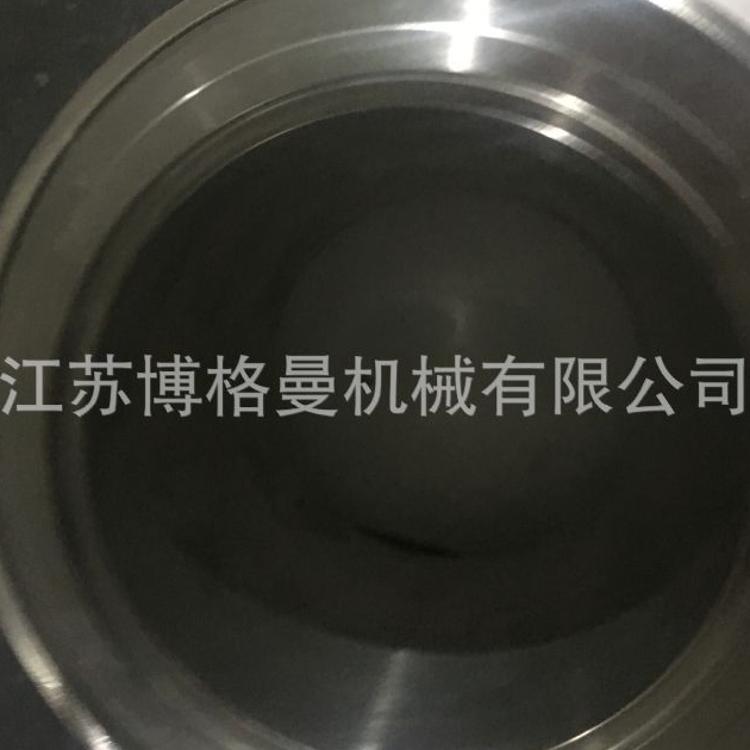 渣浆泵 脱硫泵 机械密封300DT-60 脱硫泵机械密封 DT-140A密封件