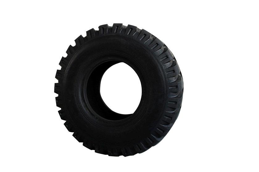 现货正品耐腐蚀矿山轮胎批发