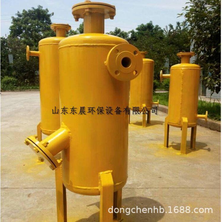 沼气脱硫器 沼气脱硫罐 沼气脱硫塔脱硫净化设备沼气净化系统配置