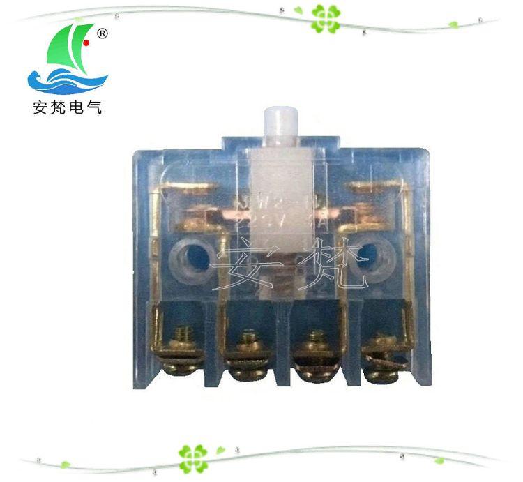 透明微动开关JW2-11气动控制开关自动机械控制开关脚踏芯子开关