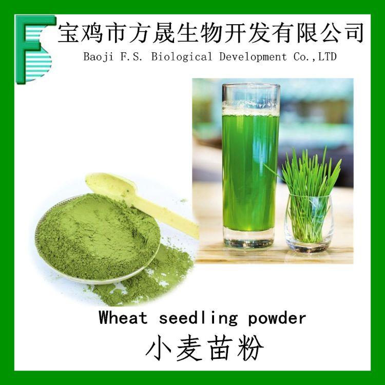 小麦苗提取物 厂家包邮 小麦苗速溶粉 10:1麦苗提取物 植物萃取
