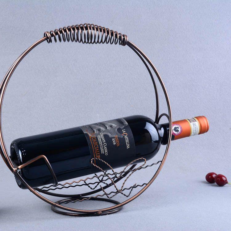 意大利 原装进口红酒斯夸恰鲁比干红葡萄酒 酒庄直供优质红酒
