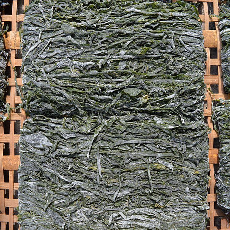 质美价廉 2018 海洋中的绿色菜 英宸商贸有限公司欢迎您