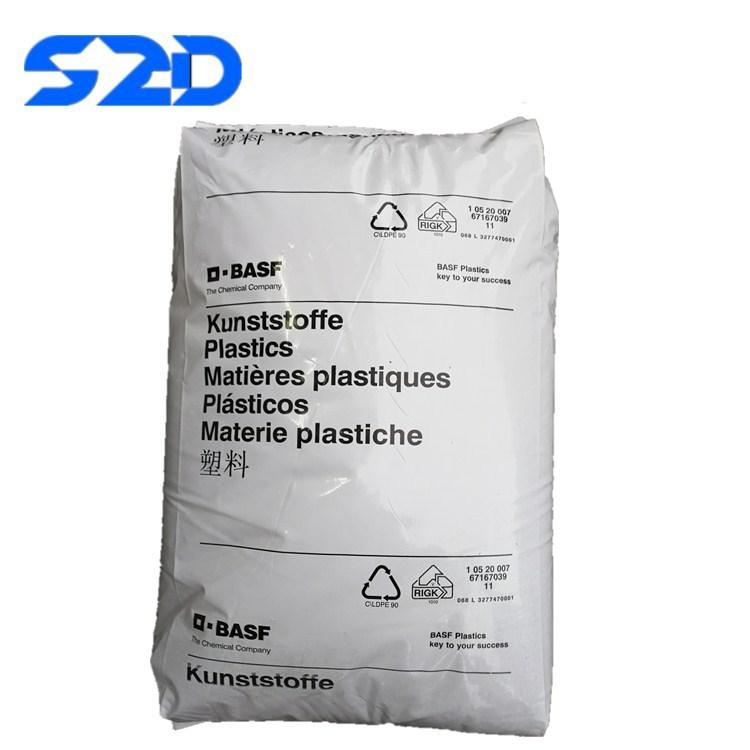 聚酰胺 PA66德国巴斯夫KR4205 超韧性尼龙树脂 pa66 现货供应