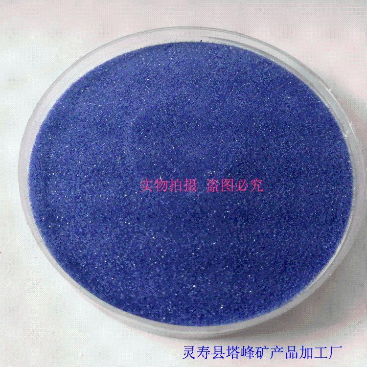 热销 填缝剂 勾缝剂用玻璃微珠 彩色 透明玻璃微珠 美甲专用