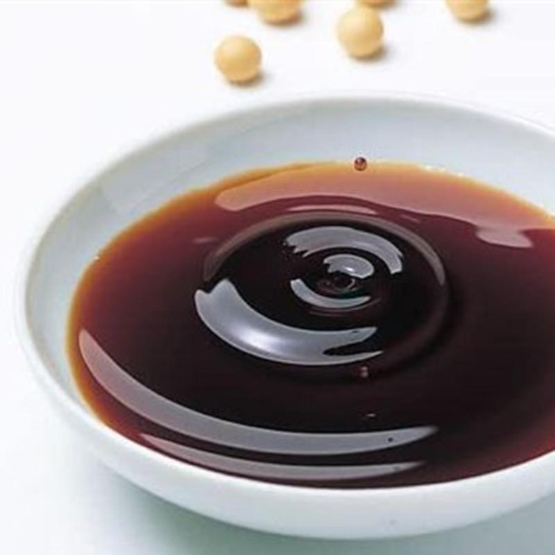供应 上海爱普牌液体焦糖色素着色剂 爱普牌焦糖色食品级色素
