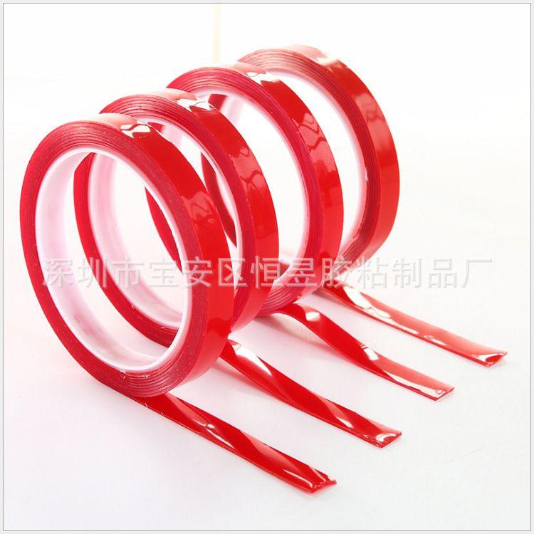 玻璃封边胶条 玻璃透明胶条 ,玻璃透明胶条批发,